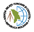 logo_Moldova_ARFC.png