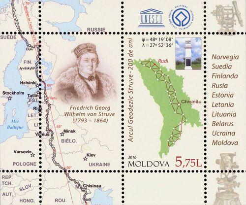 Sheet_2016_Moldova