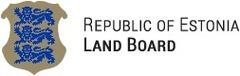Land%20Board%20logo
