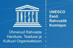 UNESCO%20EE%20logo