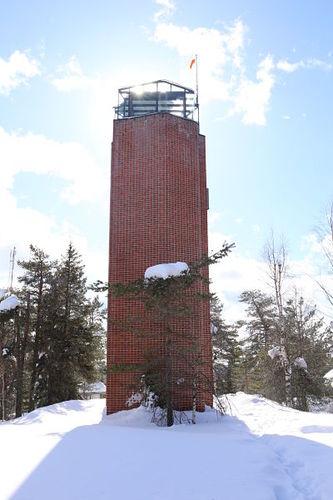 Aavasaksa_tower