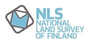 National%20Land%20Survey%20of%20Finland%20logo
