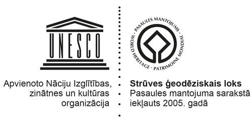Struve_UNESCO_logo.jpg