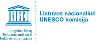 UNESCO%20LT