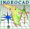 INGEOCAD_logo