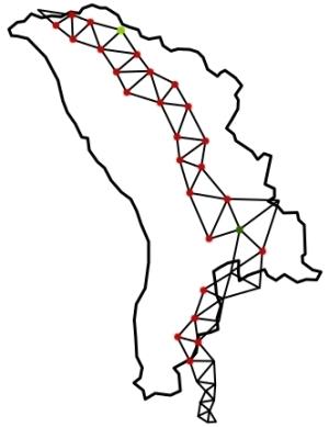 Moldova_VMap