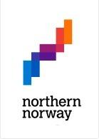 NordNorway