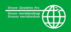 Struve%20Geodetic%20Arc