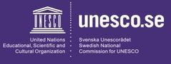 UNESCO%20logo%20SE