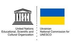 UNESCO_UA.jpg
